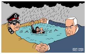 إسرائيل بدور انقلاب السيسي تعزيز images?q=tbn:ANd9GcTqK4wwCJn-vXFC8A8m5_IAajDR7FpCZSjEkjZ4koLkj9j1Yfpv