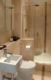 ideas bathroom tile color cream neutral: