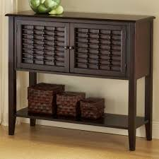 bayberry glenmary wood sideboard server in dark cherry by hillsdale furniture wooden sideboard furniture