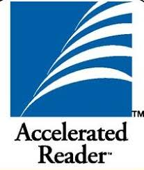 Image result for AR accelerated reader