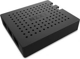 ROZETKA | <b>Контроллер</b> для ПК NZXT RGB and <b>Fan Controller</b> (AC ...