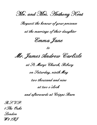 Formal Party Invitation Wording | Party Invitation Wording