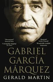 r i p gabriel garc iacute a marquez his nobel prize 74095023