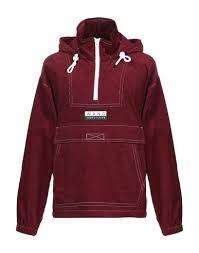 <b>Куртка</b> Для Мужчин от <b>Alexander Wang</b> - YOOX Россия