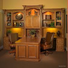 built in home office designs of fine built in home office designs for well cute built in home office ideas