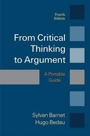 r buy argumentative essay topics