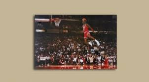 The 30 Best <b>Michael Jordan</b> Nike Posters of All-Time | Sole Collector