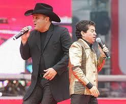 Rionegro e Solimões – O Cowboy Vai te Pegar – Mp3 (2013)