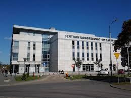 Université de médecine Karol Marcinkowski
