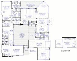 Floor Plan Of My House   VAlineHouse Plan   Courtyard