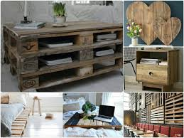 furniture from pallet wood diy ideas of euro pallets shopping buy pallet furniture