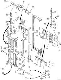 wiring diagram for delco remy starter generator wiring discover case 580c wiring diagram