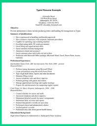 flight attendant resume sample essay title format flight attendant resume sample easy resume templates sample flight attendant resume picture gallery inside flight