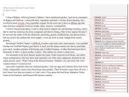 word essay scholarships   osteopathie blog   osteopathie      word essay scholarships jpg