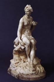 arth study guide martin instructor martin at image robert le lorrain galatea for term side of card