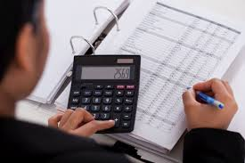 hiring a bookkeeper accounting interview questions to ask hiring a bookkeeper 5 accounting interview questions to ask bookkeeping for small business