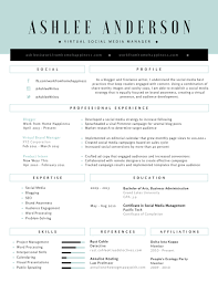 create a work from home resume that gets you hired work from increase the effectiveness of your work from home resume the proper placement of relevant keywords