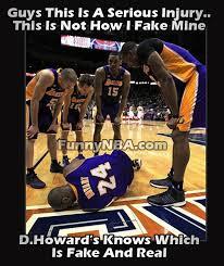La Lakers On No Kobe Funny Clips | NBA FUNNY MOMENTS via Relatably.com