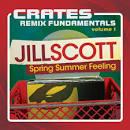Crates: Remix Fundamentals, Vol. 1