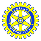 Image result for rotary symbol clip art