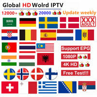Find All China Products On Sale from Nextv <b>IPTV</b> Store on ...