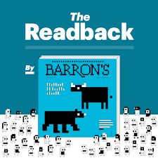 The Readback