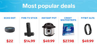 Prime Day 2019 last chance - 38 <b>best deals</b> actually worth buying ...