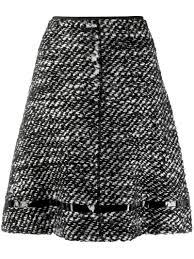 <b>Юбки Prada</b> : купить юбки в Москва по цене от 9207 рублей