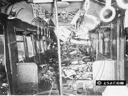 「鶴見事故」の画像検索結果