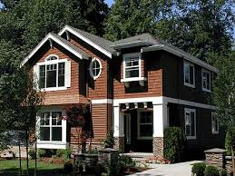 images about Narrow lot house plans on Pinterest   Unique       images about Narrow lot house plans on Pinterest   Unique House Plans  Home Plans and Floor Plans