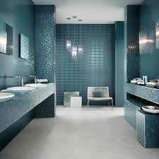 floor tile ideas white grey immagini  modern tile bathroom immagini