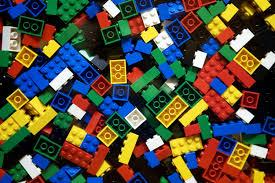 Bildergebnis für lego