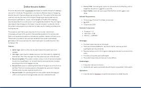 examples of essays
