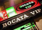 """R�sultat de recherche d'images pour """"Bocata Vip"""""""