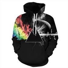 Brand Sweatshirts <b>Men</b>/<b>women 3d Sweatshirts</b> Print Sunlight ...