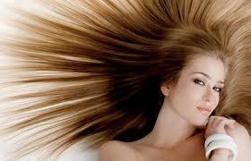Resultado de imagem para cabelos hidratados