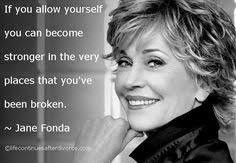Jane Fonda quote master class   oprahs own network   Pinterest ...