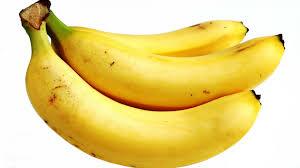 Slikovni rezultat za banana