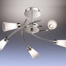 <b>Люстра Silver Light</b> Fancy <b>121.58.5</b> – Каталог Электротоваров в ...