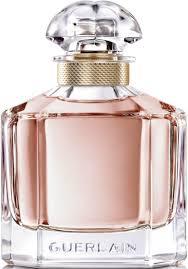 <b>Guerlain Mon</b> Guerlain <b>Eau de</b> Parfum   Ulta Beauty