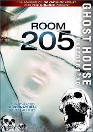 Regarder Room 205