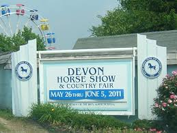 Image result for DEVON PA PICTURES