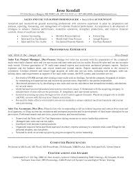 sample resume junior tax accountant resume example sample resume junior tax accountant 4 assistant accountant resume samples examples payable resume account clerk