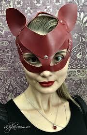 Кружевные <b>маски</b> - купить кружевные карнавальные <b>маски на</b> ...