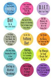 Diet Quotes on Pinterest | Diet, Fitness and Lifestyle