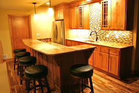 modern home bar counter design mini depot countertops home and decor home decorating black mini bar home