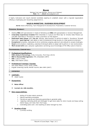 cover letter and resume margins cover letter template for resume cover letter and resume margins how big should you set the margins on a resume template
