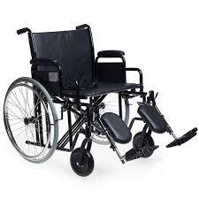 Купить <b>кресло</b>-<b>коляску</b> для инвалидов <b>H002 Армед</b> (<b>armed</b>) 22 ...