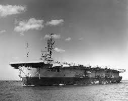 USS Solomons (CVE-67)