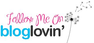 Image result for bloglovin button